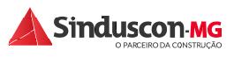 logo sinduscon