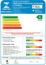 pbh-edifica