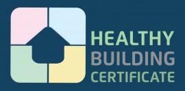 logo-site-new-hbc